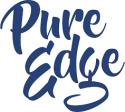 Pure Edge Logo