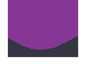 WN+ Logo