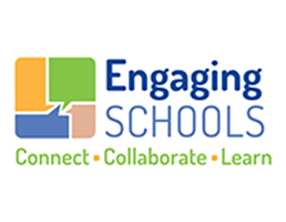 Exhibitor - Engaging Schools