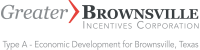 Greater Brownsville Logo