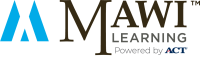 2020 Sponsor - MAWI Learning
