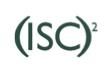 ISC2 Logo
