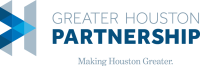 Greater Houston Partnership Logo
