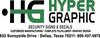HyperGraphic Logo