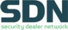 SDN - Security Dealer Network Logo