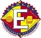 Earley Learning Systems, Inc. Logo