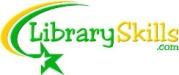 Libraryskills, Inc. Logo