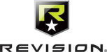 Revision Military Logo