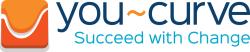 you-curve Inc. Logo