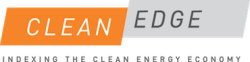 Clean Edge, Inc Logo