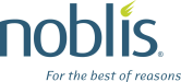 Noblis, Inc. Logo