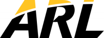 U.S. Army Research Laboratory (ARL) Logo