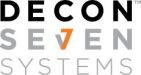 Decon 7 Systems LLC Logo