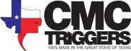 CMC Triggers Logo