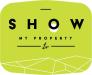 ShowMyProperty.TV Logo