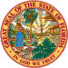 State Library and Archives of Florida, Florida Department of State Logo