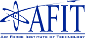 Air Force Institute of Technology (AFIT) Logo