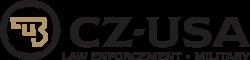 CZ-USA Logo