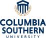 Columbia Southern University (CSU) Logo