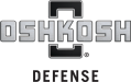 Oshkosh Defense Logo
