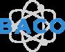 Bazon-Cox & Associates Logo