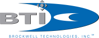 Brockwell Technologies, Inc. Logo