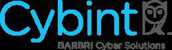 Cybint Solutions Logo