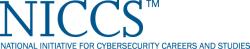 DHS NICCS Logo