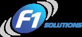 F1 Solutions Inc Logo