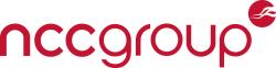 NCC Group Logo
