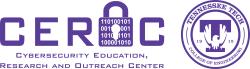 Tennessee Tech Logo