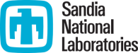 Sandia National Lab Logo