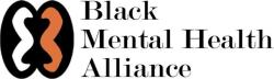 BMHA Logo