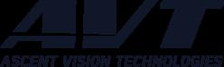 Ascent Vision Logo