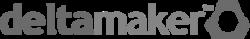 DeltaMaker 3D Printers Logo