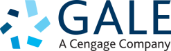 Gale, Cengage Learning Logo