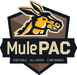 MulePAC Logo