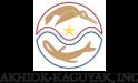 Akhiok-Kaguyak, Inc. Logo