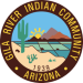 Gila River Indian Community Logo