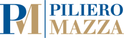 PilieroMazza, PPLC Logo
