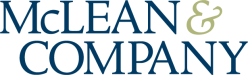 McLean & Company Logo