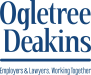 Ogletree, Deakins, Nash, Smoak & Stewart, P.C. Logo