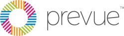 Prevue HR Logo