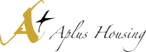 APlus Housing Logo