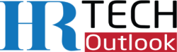 HR Tech Outlook Logo