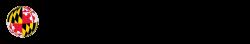 University of Maryland-A.James Clark School of Engineering Logo