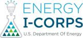 Energy I-Corp Logo