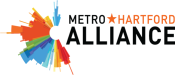 MetroHartford Alliance Logo