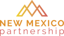 New Mexico Partnership Logo