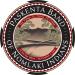 Paskenta Band of Nomlaki Indians Logo